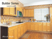 /images/products/kitchen/cabinet/TEC/Builder/SB/1-lg.jpg