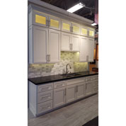 /images/products/kitchen/cabinet/TEC/DesignerPlus/MW_DP/0-lg.jpg