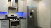 /images/products/kitchen/cabinet/TEC/Revolution/GGY_CO/1-lg.jpg
