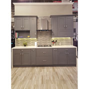 /images/products/kitchen/cabinet/TEC/Revolution/mgy_cto/1-lg.jpg