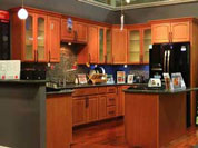 /images/products/kitchen/cabinet/TEC/Signature/BC/5-lg.jpg